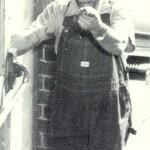 Joe Yanak