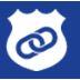 ast logo