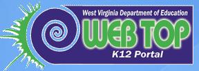 webtop icon