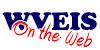 WVEIS Logo
