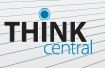 ThinkCentralGrayBack