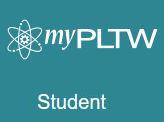 mypltw pic full student