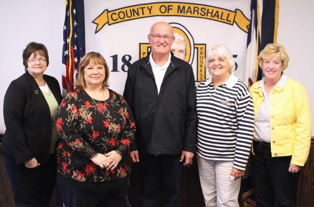 http://marshall-k12.wvnet.edu/boe/wp-content/uploads/sites/4/2019/05/2019-Retirement-Reception-Pic.jpg