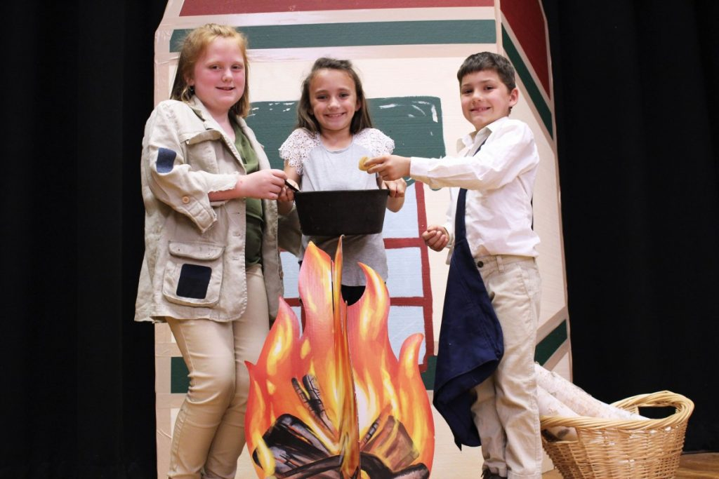 http://marshall-k12.wvnet.edu/boe/wp-content/uploads/sites/4/2019/05/Stone-Soup-Fire-Pic.jpg