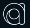Acadience logo