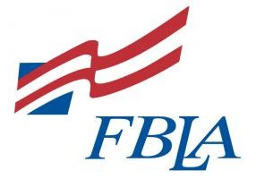FBLA Web Logo