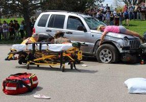 JM Mock Crash Pic 4