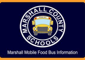 Marshall Mobile INFO WEB Graphic