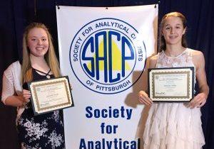 http://marshall-k12.wvnet.edu/boe/wp-content/uploads/sites/4/2019/05/Miller-and-Broski-Chemistry-Award-WEB-Pic.jpg