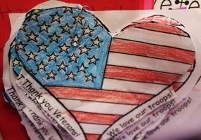 Valentines for Veterans WEB Pic