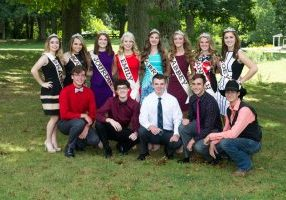 2016-jm-homecoming-court