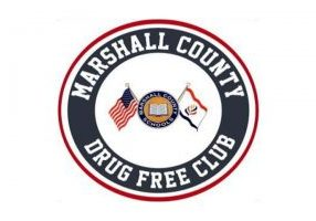 drug-free-club-logo-marshall-county-web