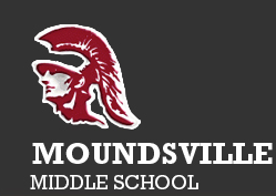 Moundsville Middle