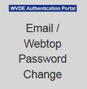 K12 Email Password Change