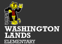 Washington Lands Elementary School