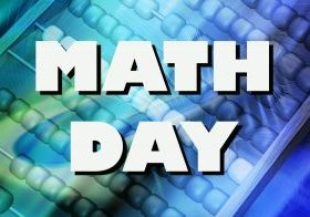"""Students in 4th through 8th grades put their """"mathletic"""" skills to the test during the annual Marshall County Math Day competition at Sherrard Middle School on Saturday."""